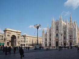 Milano_piazza_Duomo