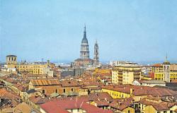 Novara.jpg