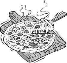 pizz.jpg
