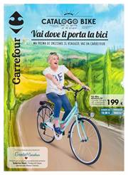 Catalogo Bike
