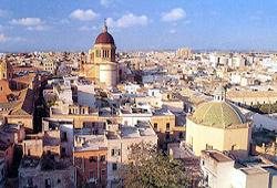 Comprare a marsala volantini offerte e negozi tiendeo for Volantino acqua e sapone sicilia