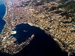 Messinadallalto.jpg