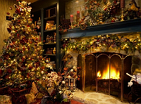 addobbi natalizi.png