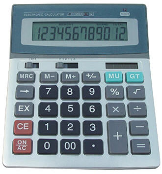 calcolatrice.jpg