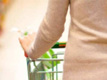 Offerte di Iper Supermercati