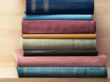 Offerte di Libreria e cartoleria