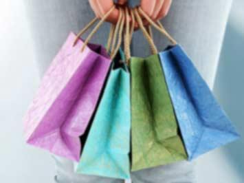 Offerte di Abbigliamento, calzature, accessori