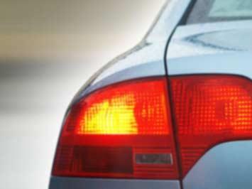 Offerte di Auto, moto e accessori