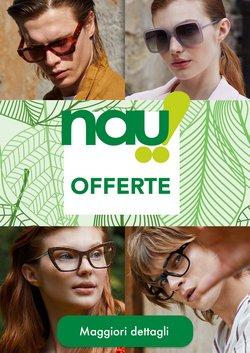 Catalogo Nau! ( Per altri 10 giorni)
