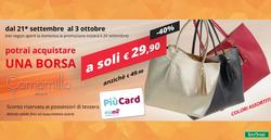 Coupon Ipersoap a Milano ( Per altri 5 giorni )