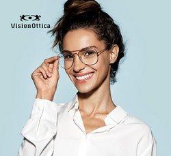 Catalogo Vision Ottica ( Scaduto)