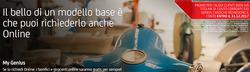Offerte Banche nella volantino di UniCredit a Aprilia