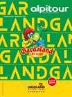 Offerte Svago e Tempo Libero nella volantino di Gardaland a Desenzano del Garda ( Più di un mese )