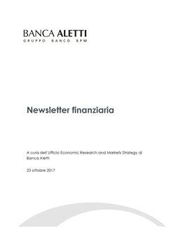 Offerte Banche nella volantino di Banco Popolare a Napoli
