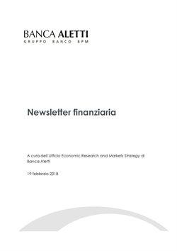 Offerte Banche nella volantino di Banco Popolare a Catania