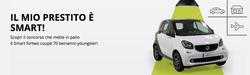 Offerte Auto nella volantino di Banco BPM a Casoria
