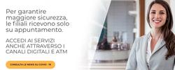 Coupon Banco BPM a Pistoia ( Pubblicato ieri )