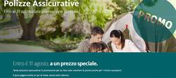 Offerte Banche nella volantino di Banca Popolare dell'Emilia Romagna a Casoria