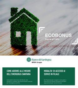 Catalogo Banco di Sardegna ( Per altri 13 giorni )