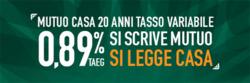 Offerte di Banco di Sardegna nella volantino di Sassari