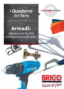 Catalogo Bricocenter a Napoli ( Più di un mese )
