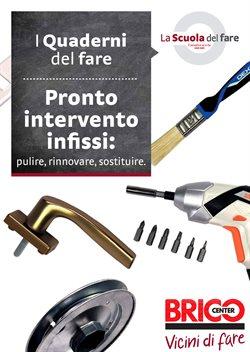 Catalogo Bricocenter a Roma ( Più di un mese )