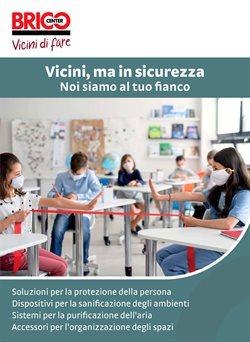 Catalogo Bricocenter a Torino ( Per altri 26 giorni )