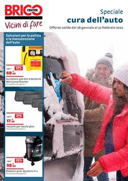 Catalogo Bricocenter ( 3  gg pubblicati )