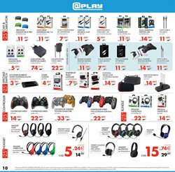 Offerte di Bluetooth a Gamestop