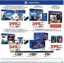 Offerte di Giochi per console a Gamestop