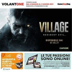 Catalogo Gamestop ( Per altri 18 giorni)