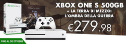 Offerte di Gamestop nella volantino di Firenze