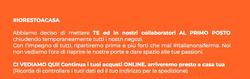 Coupon Gamestop a Trieste ( Per altri 2 giorni )