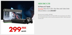 Coupon Gamestop a Roma ( 3  gg pubblicati )