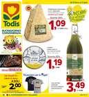 Catalogo Todis a Avellino ( Scaduto )