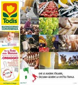 Catalogo Todis ( Scaduto)