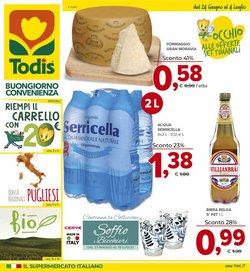 Catalogo Todis ( Per altri 10 giorni)