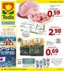 Catalogo Todis ( Per altri 7 giorni )