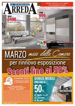 Catalogo Al Pentolone ( Scaduto )