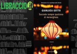 Catalogo Il Libraccio ( Scaduto )