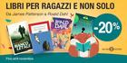 Coupon Il Libraccio a Firenze ( Per altri 8 giorni )