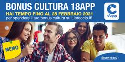 Coupon Il Libraccio a Brescia ( Scade oggi )