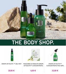 Catalogo The Body Shop ( Per altri 5 giorni )