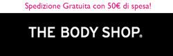 Offerte di The Body Shop nella volantino di Roma