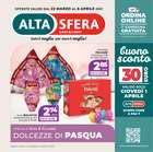 Catalogo Altasfera ( Scaduto )