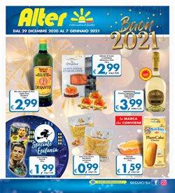 Catalogo Alter Discount ( Scaduto )