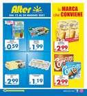 Offerte Discount nella volantino di Alter Discount a Foggia ( 2  gg pubblicati )