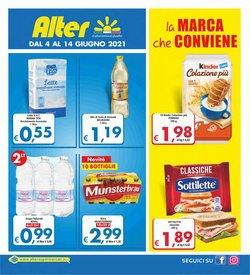Catalogo Alter Discount ( Scade oggi)