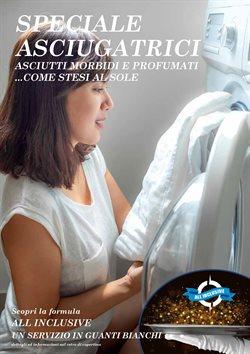 Catalogo Schiavotto ( Scaduto )