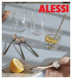 Offerte di Alessi nella volantino di Alessi ( Scaduto)